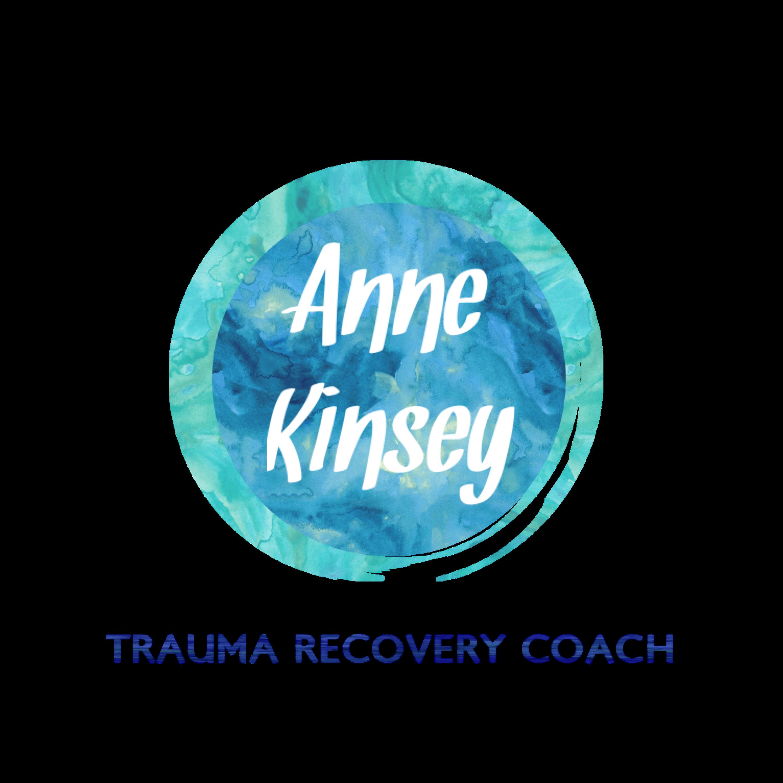 Anne Kinsey