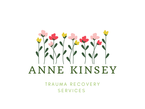 Anne Kinsey Trauma Recovery Services